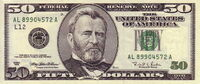 $50-L (1999)