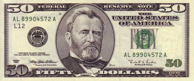 File:$50-L (1999).jpg