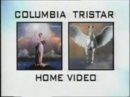 Columbia Tristar Home Video (1997)