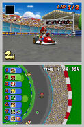 Mariokartds 25