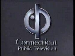 Connecticut Public Television (1991)