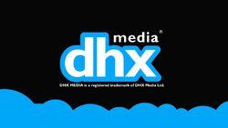 DHX Media (2013)