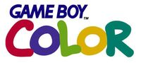 Gameboycolor logo