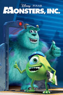 Monstersinc itunes2013