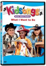 Kidsongs07 dvd