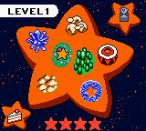 Kirbytiltntumble map