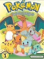 Pokemon season1part3