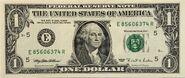 $1-E (1999)