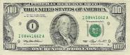 $100-I (1995)