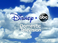 Disney-ABC Domestic Television (2013)
