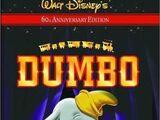 Dumbo (60th Anniversary Edition)