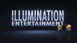 Illumination Entertainment (2013)