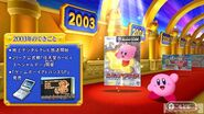 Kirby 20thanniversary 02