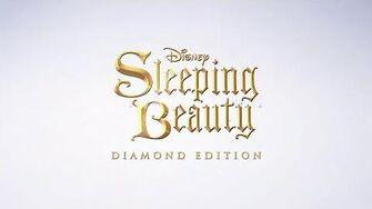 Sleeping Beauty - Diamond Edition Trailer