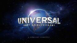 Universal (2012)