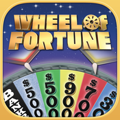 Wheeloffortune ios