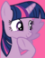 01 - Twilight Sparkle