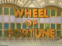 Wheeloffortune 1989