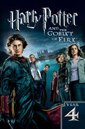 Harrypotter4 itunes