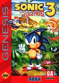 Sonicthehedgehog3