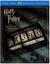 Harrypotter3 2016bluray