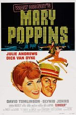Marypoppins 1964