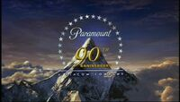 Paramount 90th Anniversary (2002)