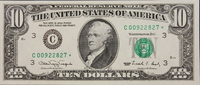 $10-C (1994)