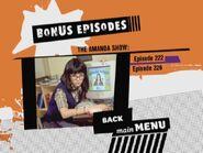 Amandashowvol1 episodes2
