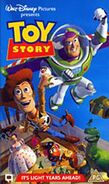 Toystory ukvhs