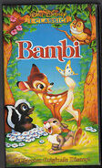 Bambi97IT