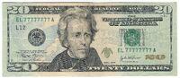$20-L (2003)