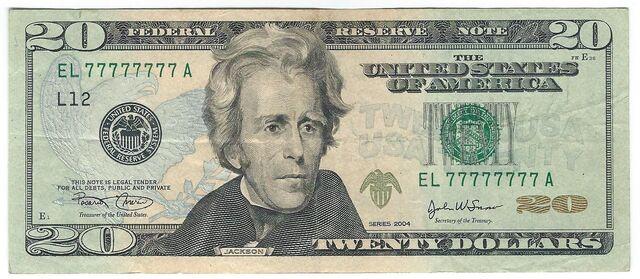 File:$20-L (2003).jpg