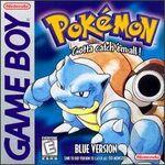 Pokemon-blue