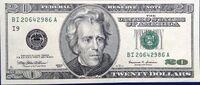 $20-I (2001)