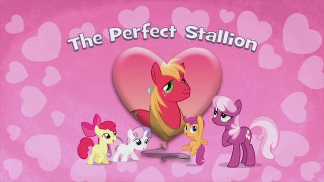 File:20150122 - The Perfect Stallion (S2E17).mp4 20170131 161719.093.jpg