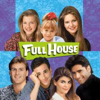 Fullhouse season5