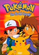 Pokemon vol21