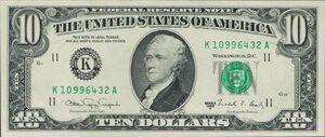 $10-K (1990)