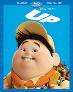 Up 2016 Blu-ray
