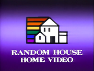 Random House Home Video