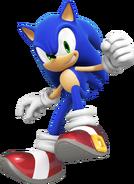 Sonicthehedgehog late2010