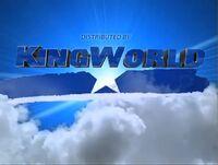 KingWorld (2006)