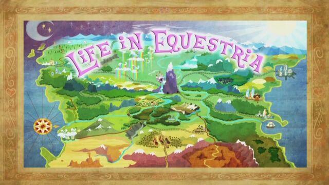 File:20141210 - Life in Equestria (S3E13).mp4 20170131 161716.687.jpg