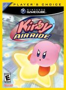 Kirbyairride playerschoice