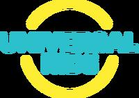 Universal Kids new 2019 logo