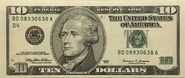 $10-D (2000)