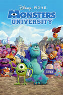 Monstersuniversity itunes