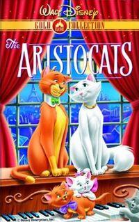 Thearistocats 2000