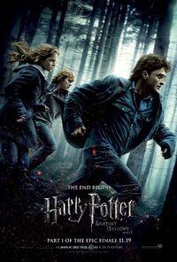Harrypotter7 filmposter
